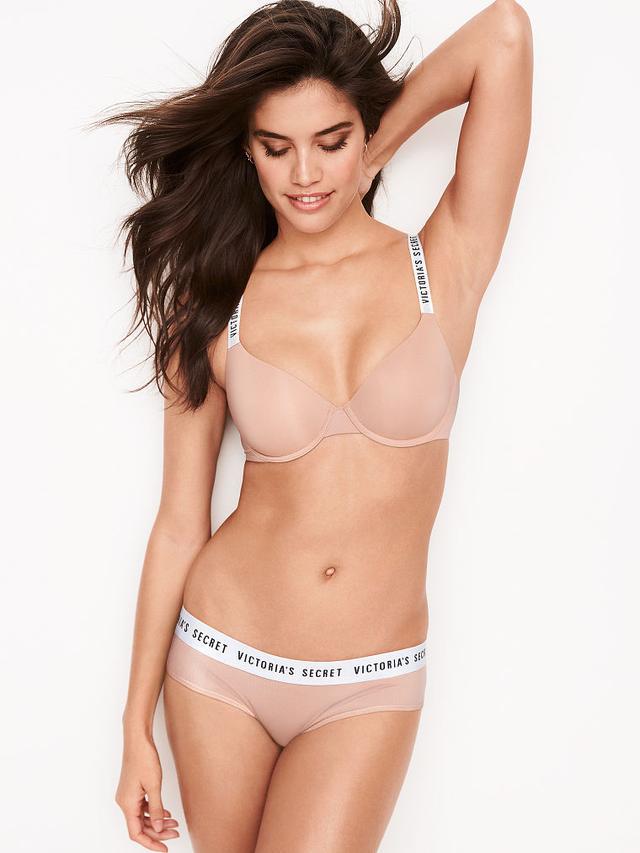 Victoria's Secret Push-Up Full Coverage Bra
