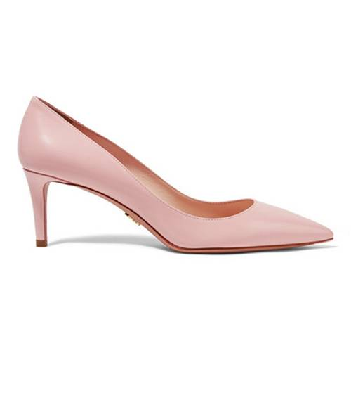 pastel-shoe-trend-249088-1518178601833-product.500x0c.jpg (500×569)