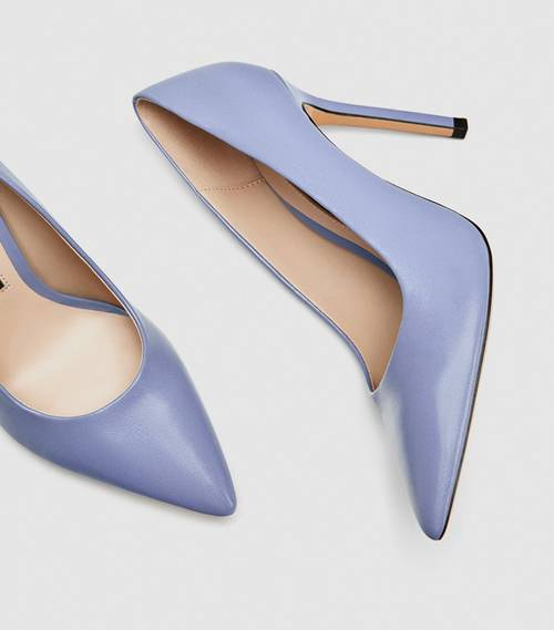 pastel-shoe-trend-249088-1518178763742-product.500x0c.jpg (500×569)