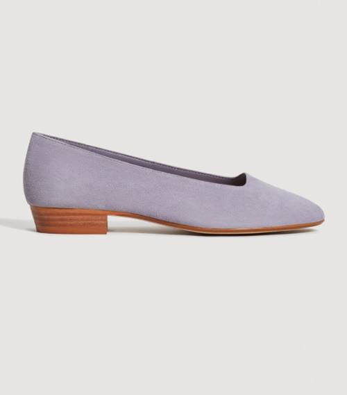 pastel-shoe-trend-249088-1518179060638-product.500x0c.jpg (500×569)