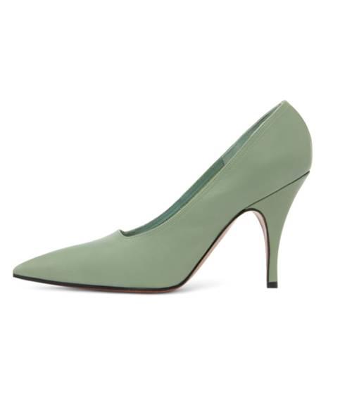 pastel-shoe-trend-249088-1518179353550-product.500x0c.jpg (500×569)