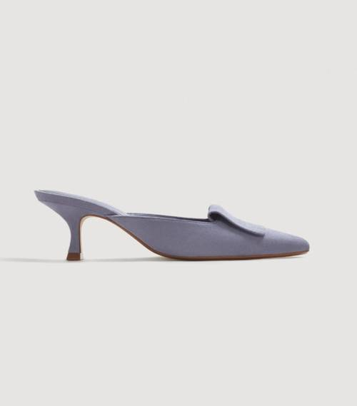 pastel-shoe-trend-249088-1518179533781-product.500x0c.jpg (500×569)