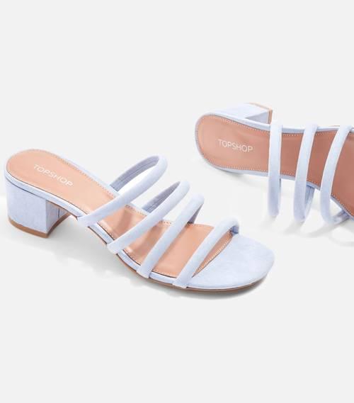 pastel-shoe-trend-249088-1518179662268-product.500x0c.jpg (500×569)