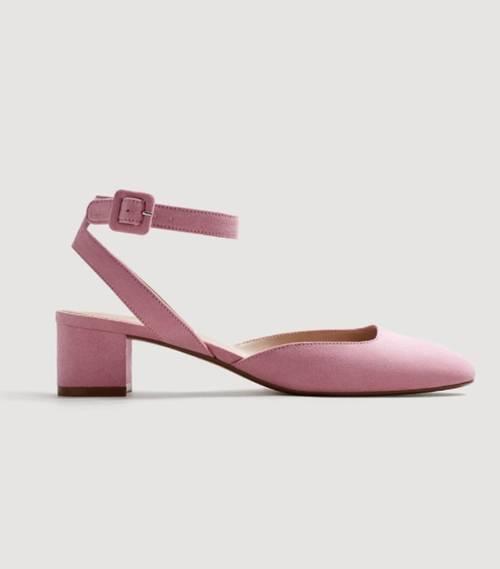 pastel-shoe-trend-249088-1518179778215-product.500x0c.jpg (500×569)