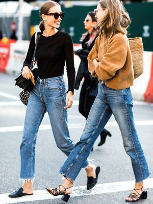 Shop the Best Levi's Jeans on the Internet