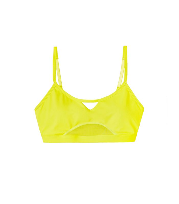 Haven Sports Bra by Fabletics