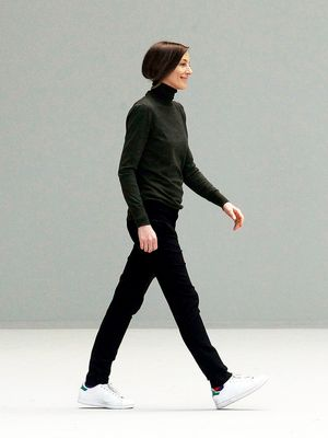 How Céline's Phoebe Philo Era Made Me Believe in Fashion