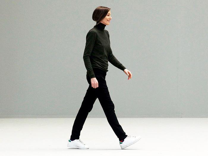 How Céline's Phoebe Philo Era Made Me Believe in Fashion