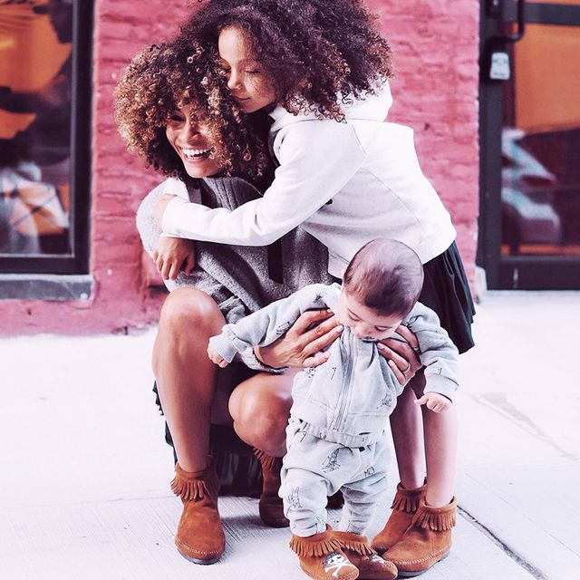 8 Co-Parenting Tips From a Mom (and Therapist) Who Has Done It for 17 Years