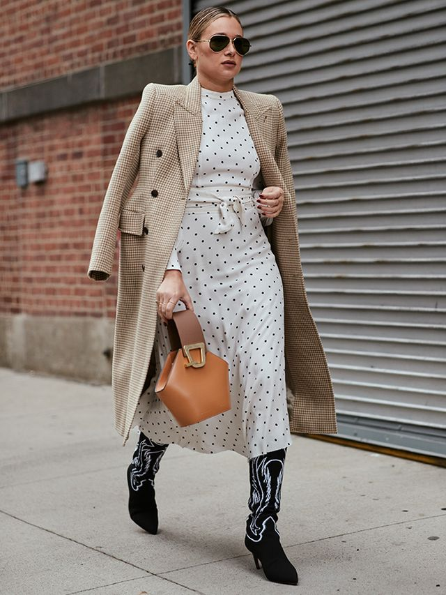 exceptional new york february outfits