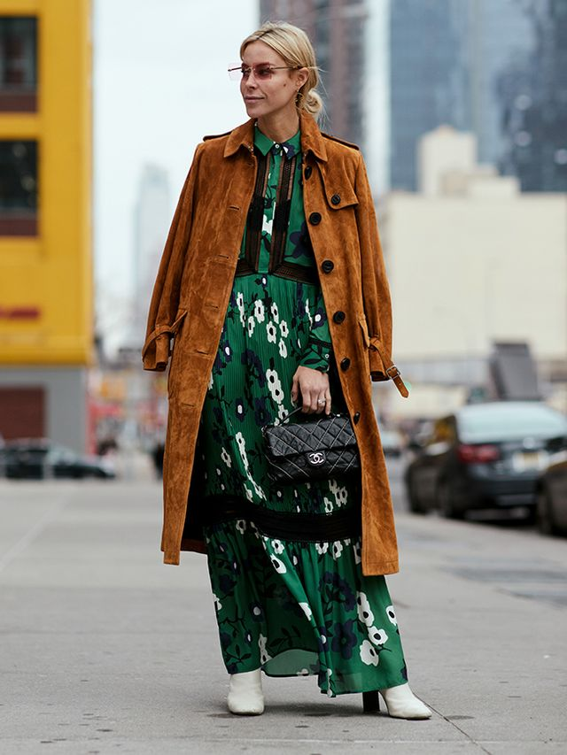 fantastic new york february outfits