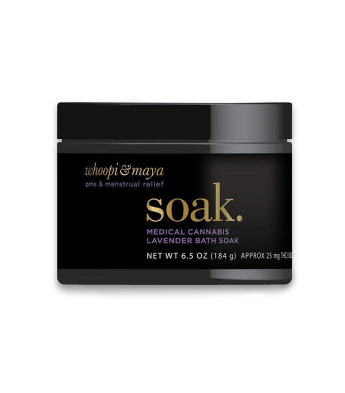 Bath Soak by Whoopi & Maya