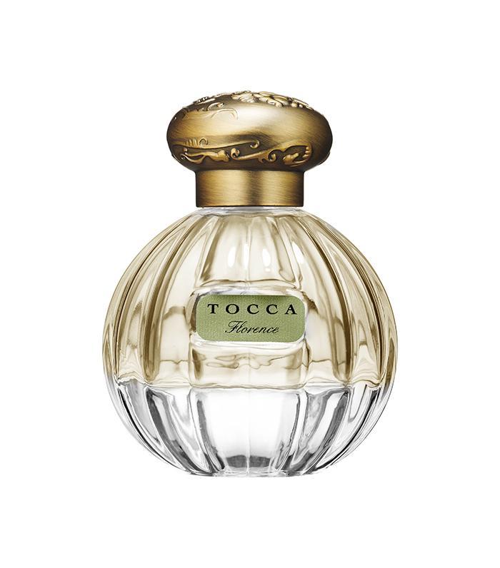 Florence Eau de Parfum Spray by Tocca