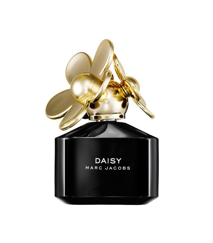 Daisy Eau de Parfum Spray by Marc Jacobs