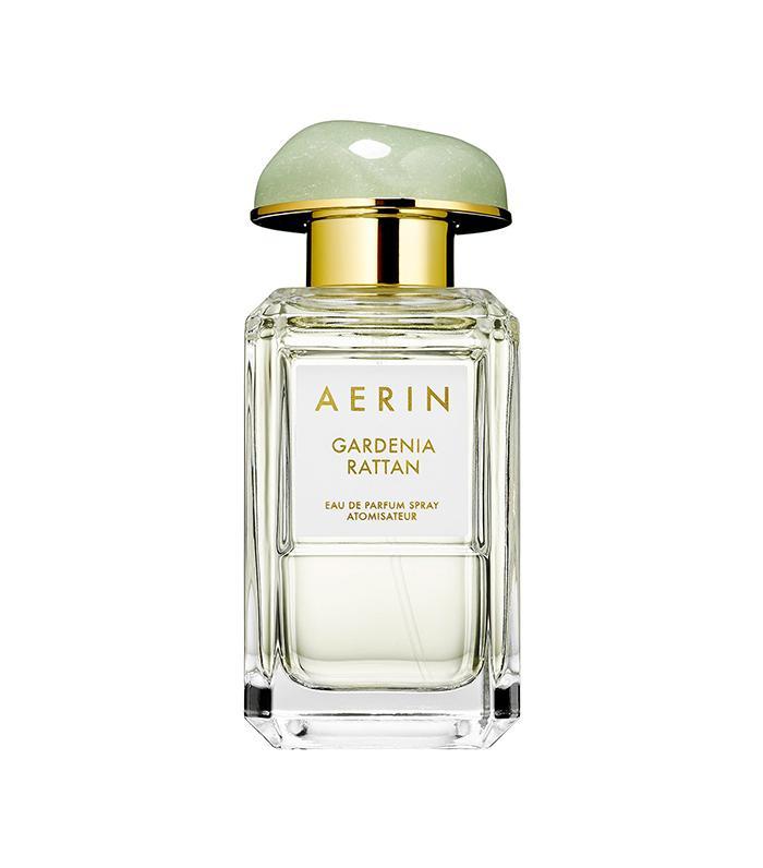 Gardenia Rattan Eau de Parfum by Aerin
