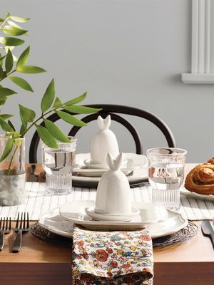 The New Hearth & Hand With Magnolia Line Is Now Available at Target