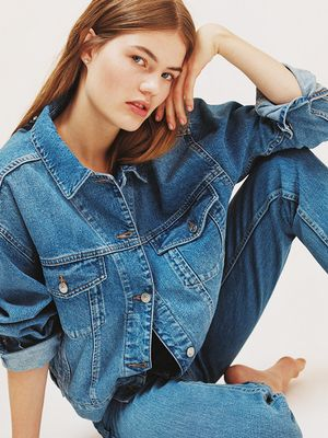 The Search Is Over: Here Are the Jeans Every Woman Needs in Her Closet