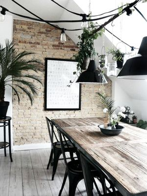 So, Australians Are Really Loving These Rooms on Pinterest Right Now