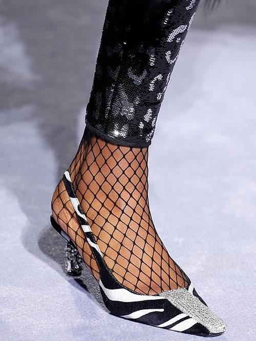 shoe-trends-autumn-winter-2018-249397-1518541636200-image.500x0c.jpg (500×666)
