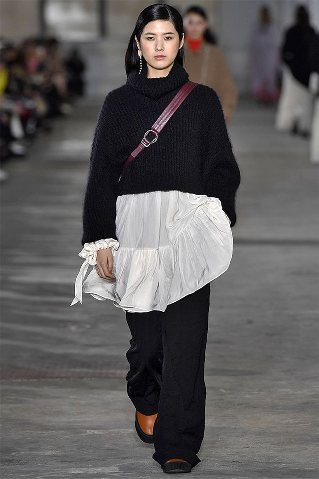 3 1 phillip lim fall 2018 runway