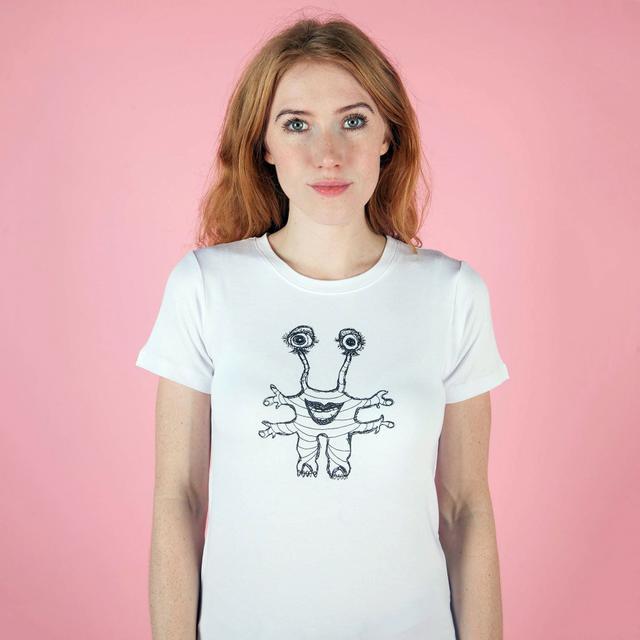 BKC Vega Print T-shirt