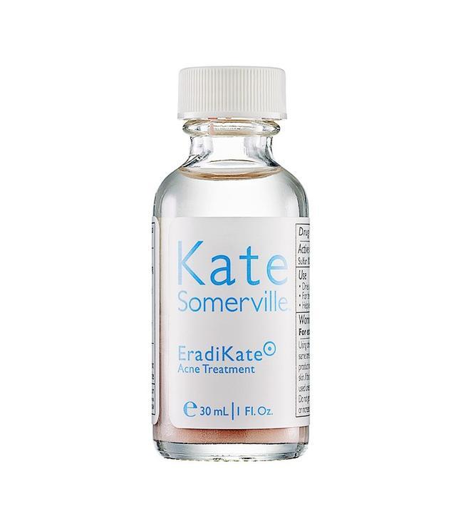 EradiKate® Daily Foaming Cleanser - katesomerville.com