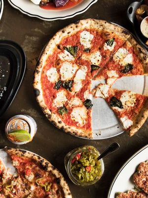 The Last Word: The Best Pizzerias in Brooklyn, According to Real Locals