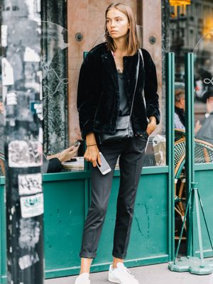These Are the Best Camisoles for Layering