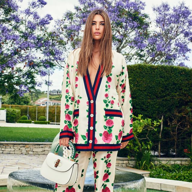 The Future of Influencers? A Fashion Blogger Shares Her Opinion