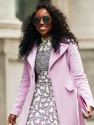 The 6 Things Fashion Buyers Think You Should Be Investing in for Spring
