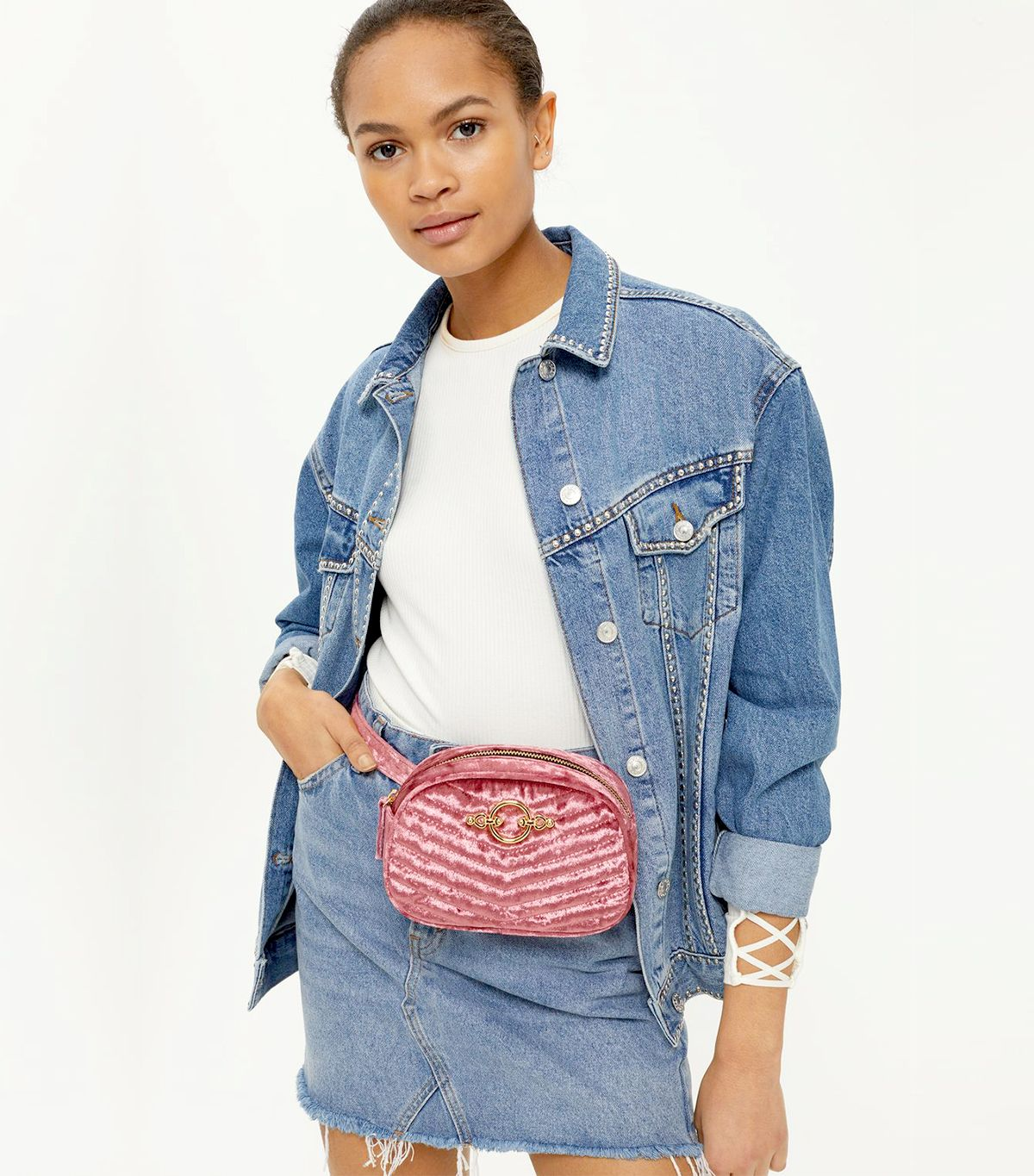 5 Spring Trends You Can Own for Less Than $100 – Gated ...