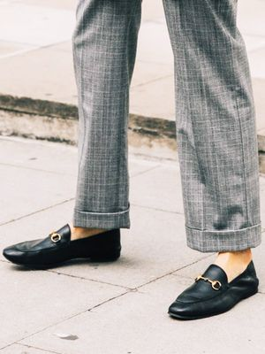 30 Must-Have Shoes That Go With Everything