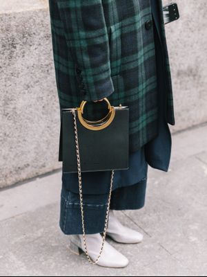 13 Cool Bags Under $50 That Look Way More Expensive