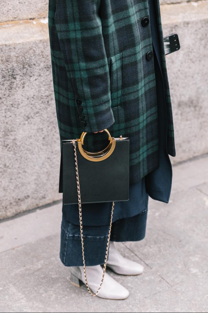cute handbags under $50