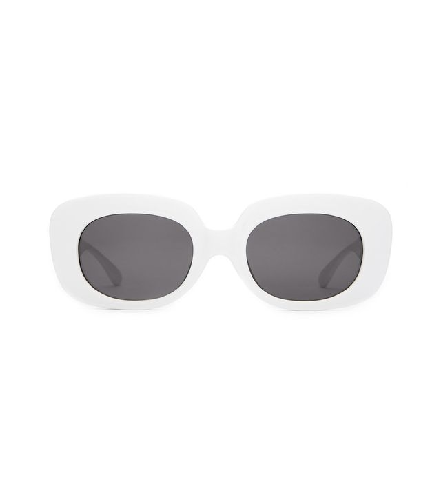 Crap Eyewear The Velvet Mirror