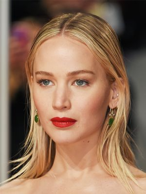 There Were So Many Killer Beauty Looks at This Year's BAFTAs