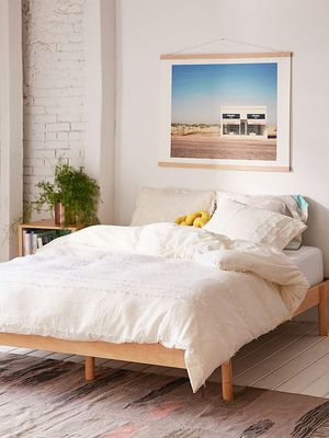 And Now, the 10 Best-Selling Home and Apartment Finds From Urban Outfitters