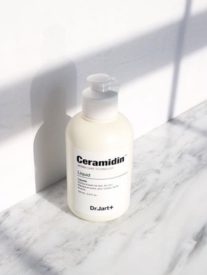 This Korean Moisturizer Will Cure Dry Winter Skin, And It's On Sale Right Now
