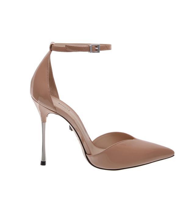 Schutz Keyte Shoes