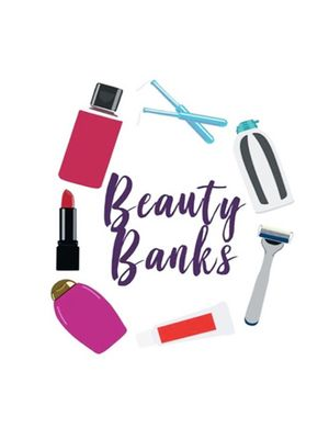 If You Only Do One Good Thing This Weekend, Donate to the Beauty Banks