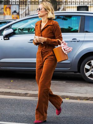10 Stylish Jumpsuits for Every Occasion