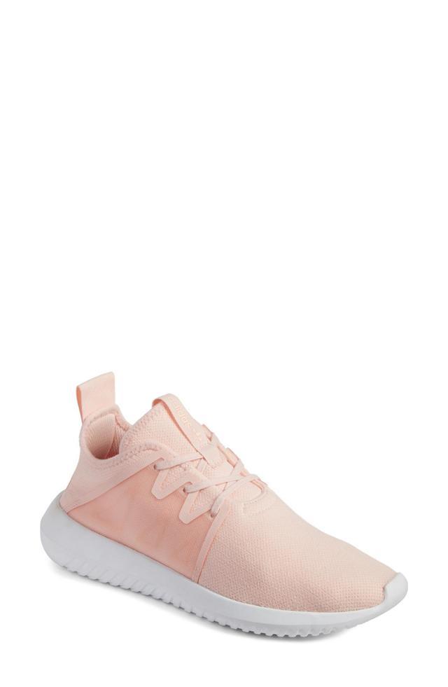Women's Adidas Tubular Viral 2 Sneaker
