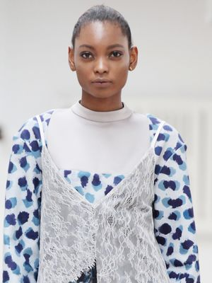 This Nigerian Brand Is One to Watch