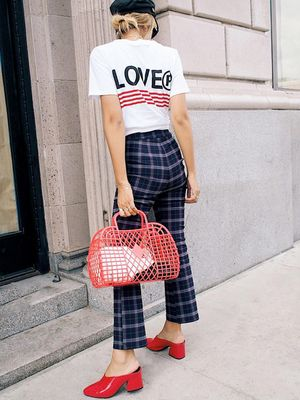 18 Casual Outfit Ideas That Aren't Boring