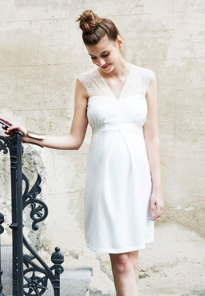 The Best Places To Find Maternity Wedding Dresses Viva La Vibes,Classy Winter Wedding Guest Dresses