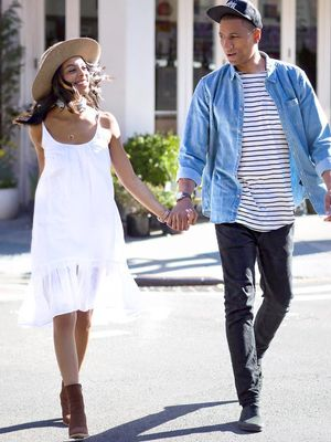 5 Healthy Steps forSetting Boundaries in Dating