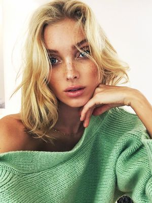 What Scandinavian Women Know About Glowing Skin (That You Don't)