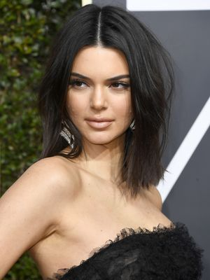 """""""Sometimes It's Out of Your Control"""": Kendall Jenner Gets Real About Her Anxiety"""