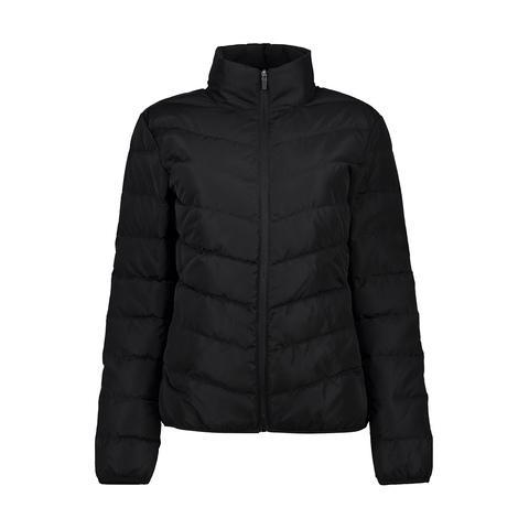 Kmart Active Down Jacket