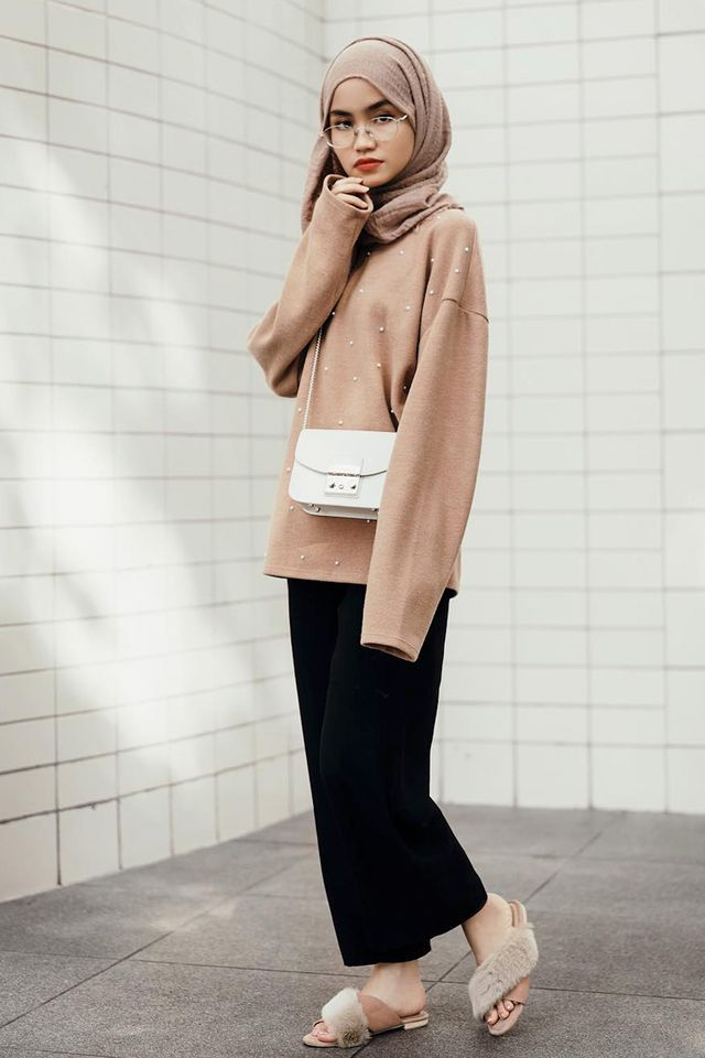 Modest Fashion: Everything You Need to Know About It ...